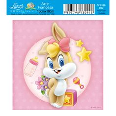 Vyanae b day Cute Characters, Cartoon Characters, Baby Looney Tunes, Cute Cartoon Pictures, Baby Shower Brunch, Baby Drawing, After Baby, Gummy Bears, Cute Cartoon Wallpapers