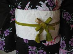 Img_4198 Diaper Bag, Bags, Fashion, Kimonos, Handbags, Moda, Dime Bags, Mothers Bag, Fasion