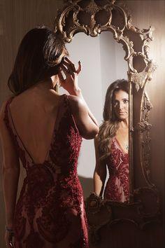 www.blogdapaulinha.com.br - #blogdapaulinha #paulinha #vestido #gown #renda #festa #casamento #formatura #madrinha