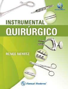 Instrumental Quirúrgico Nursing Books, Nursing Tips, Nurse Love, Instrumental, Student Studying, Cardiology, Medical Science, Neurology, Medical Students