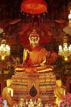 Đạo Phật Nguyên Thủy (Đạo Bụt Nguyên Thủy): Tìm Hiểu Kinh Phật - TRUNG BỘ KINH - Esukàrì