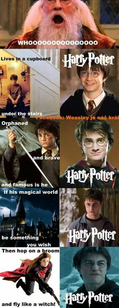 -Harry Potter Harry Potter Haaaaaaaaaary poooooteeer *spongebob nose tune thing* … Harry Potter Harry Potter Haaaaaaaaaary poooooteeer *spongebob nose tune thing* – See it Harry Potter Ron, Images Harry Potter, Harry Potter Thema, Harry Potter Spells, Harry Harry, Harry James, Memes Spongebob, Spongebob Faces, Spongebob Squarepants