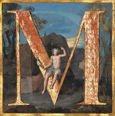 Gradualis de tempore Ecclesiae Parisiensis pars prima incipiens a dominica I. Adventus usque ad dominicam VI. post epiph. Domini inclusive Publication date :  1669-1819
