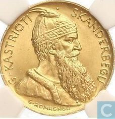 Easily add your own coin collection to the online coin catalogue at Catawiki and find any missing new and old coins. Coin Collecting, Gold Coins, Draco, Catalog, Pictures, Photos, Libra, Diamond Earrings, Fashion Dresses