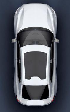2016 | Volvo Concept 40.2 | Source