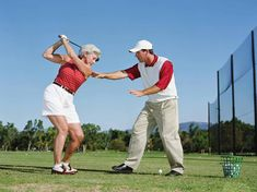 Golf Mishits: Faults and Fixes for Fat, Thin, Tops, Shanks, Skyballs