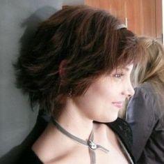 Alice Cullen, Cut My Hair, Hair Cuts, Hair Inspo, Hair Inspiration, Twilight Cast, Twilight Saga Books, Twilight Pictures, Dream Hair