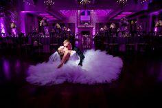 #wedding #weddingpictures  #love #amazing  @Maggie Sottero