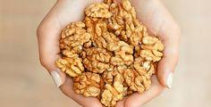 Rimedio Naturale - Cure e rimedi naturali per vivere meglio