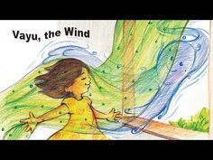 """The Whispering Palms: Learn French with subtitles - Story for Children """"BookBox.com"""" - YouTube"""