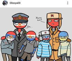 Read from the story CountryHumans - Obrazki by Neptuii (卐 Reich 卐) with 156 reads. Country Art, Human Art, Beautiful Family, Funny Comics, My Friend, Cool Art, Fandoms, Humor, Memes