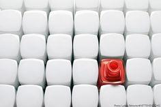 SELECTION ACCESSOIRES PRINTEMPS - Shop online - NETTEMENT CHIC
