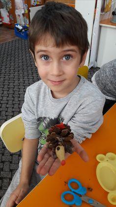 Hedgehog, Activities For Kids, Face, Children Activities, Hedgehogs, The Face, Kid Activities, Petite Section, Faces
