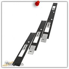 Door Hinge Jig Door Designs Plans Door Design Plans