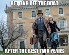 Hilarious Mormon Missionary Memes That Sum Up a Life as a Missionary Funny Mormon Memes, Lds Memes, Saints Memes, Church Memes, Lds Blogs, Voltron Memes, The Greatest Showman, Sad Day, Latter Day Saints