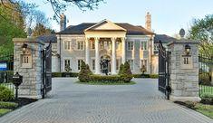Resultado de imagen para mansion
