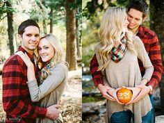 Fun and Creative Mother's Day Pregnancy Announcements – Callie D. Fun and Creative Mother's Day Pregnancy Announcements Matt & Liz Pumpkin Pregnancy Announcement, Pregnancy Announcement Photos, Pregnancy Photos, Halloween Pregnancy Announcement, Baby Announcements, Thanksgiving Pregnancy Announcement, Baby Pregnancy, Bebe Love, 5 Weeks Pregnant