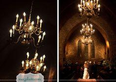 i love gothic churches