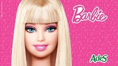 Wanna perfect girl? Go buy barbie.