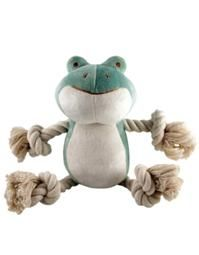 Simply Fido Organic Pet Toys