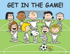 Eureka Peanuts Classroom Supplies www.teacherstorehouse.com