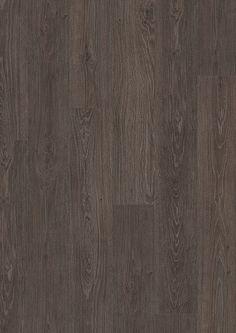 rev tement de sol vinyle quick step livyn essential pro ch ne c rus beige clair esp005 sol. Black Bedroom Furniture Sets. Home Design Ideas