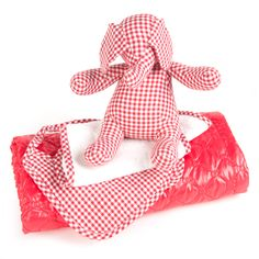 Cute gift for a new Baby from Tadpoles.  Excellently priced!