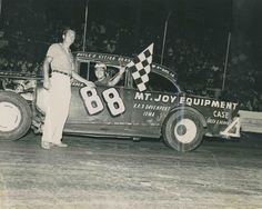 Iowa, Ridge Runner, Cities, Old Race Cars, Checkered Flag, Monster Trucks, Racing, Models, Vehicles