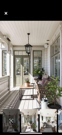 Patio, Outdoor Decor, Home Decor, Balcony, Decoration Home, Room Decor, Home Interior Design, Home Decoration, Terrace