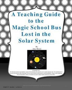 Magic School Bus Presents: Our Solar System - play.google.com