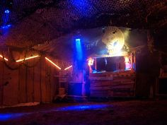 festival shebeen - Google Search Google Search