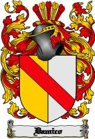 damico-coat-of-arms