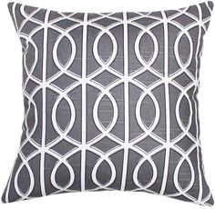 cushion to match the roman blinds?