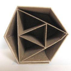 http://www.jon-sandler.com/wp-content/uploads/2011/03/stool-bottom.jpg