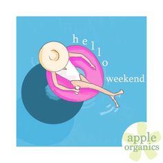 Here's to the weekend...CHEERS! Happy Saturday! #Happy #Saturday #Weekend #Live #Love #ToxicFree #AnAppleADay #OrganicSkincare #AllNatural #Vegan #CrueltyFree #Beauty #SkinCare #SmallBatch #GreenBeauty #ecoSkincare #ShopSmall #GreenvilleSC #yeahTHATgreenville #HaveABeautifulDay #BeautifulSkinStartsHere #AppleOrganics #Shop #Follow #OrganicBeauty #NaturalBeauty #WomenInBusiness