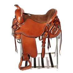 21 best trail saddles images on pinterest saddles horse tack and free shipping see more tnt trail adventure saddle 175 pfi exclusive built for comfort with fandeluxe Gallery