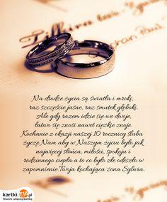 Wedding Theme Design, Wedding Themes, Wedding Ceremony, Wedding Rings, San Rafael, Wedding Planning Timeline, Wedding Insurance, Romantic Moments, Fun Wedding Invitations