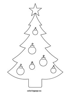 Related Coloring PagesMerry Christmas PageChristmas AngelChristmas BallsSanta Claus PageDecorations For ChristmasCandy CaneChristmas Tree