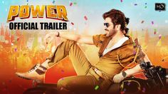 Tollywood Movies and Song Online: Power is a 2016 Bengali action comedy movie