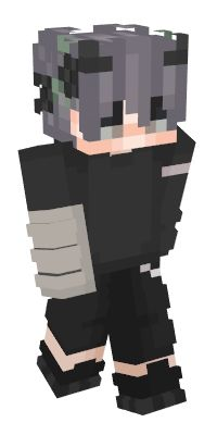 Check out our list of the best Black Minecraft skins. Minecraft Skins Cute, Minecraft Skins Aesthetic, Minecraft Stuff, Minecraft Outfits, Heartbreak Wallpaper, Minecraft Drawings, Minecraft Characters, Best Gaming Wallpapers, Minecraft Architecture