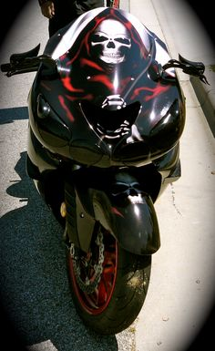 55 Best Motorcycle Wraps Images Motorcycle Custom Sport