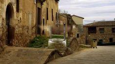 Fotos de: Toledo - Oropesa - Castillo y Villa