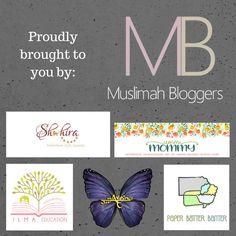 Muslimah Bloggers Ramadan Giveaway - Muslimah Bloggers    FREE RAMADAN PRINTABLE, FREEBIES, PLANNER, JOURNAL, CARDS and much more