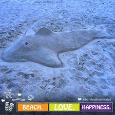 Live every week like it is #SharkWeek. #HGIOrangeBeach #BarefootMemories #OrangeBeach
