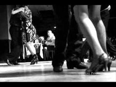 Improvisación de Milonga 002 - Alfonso Barceló - YouTube