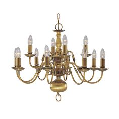 Shop wayfair.co.uk for your Flamingo 12 Light Candle Chandelier. Find the best deals on all Chandeliers products, great selection and free shipping on many items!