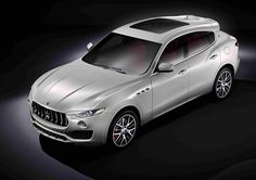 2017 Maserati Levante Debuts At Geneva Motor Show In March The 2017 Maserati Levante is the first ever SUV from Maserati that will make debut at the 2016 Geneva Motor Show and will become available for purchase in Spring in Europe and later in the rest of the world. Maserati Levante is a luxury SUV with a sporty and stylish design featuring a large...