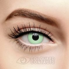pupilentes anime big eye barbie ojo de muneca circle lens.html