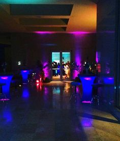 #cmett #eventdecor #eventmanagement  #audiorental #trinidad #evedeso #eventdesignsource - posted by C.M. Executive Events https://www.instagram.com/cmeett. See more Event Designs at http://Evedeso.com