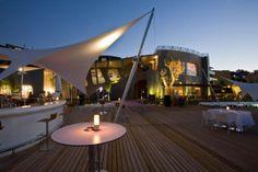 KUUM-Hotel-Spa-Residences-GAD-Mimarlik-Ofisi-29